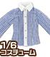 ALB165【1/6サイズドール用】こもれび森のお洋服屋さん..
