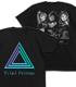 Triad Primus Tシャツ