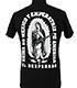 エル・デスペラード「DSPRD」Tシャツ