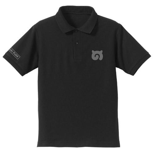 けものフレンズ/けものフレンズ/ジャパリパーク ポロシャツ