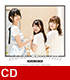 CD 「だれ?らじ」テーマソング 「Radi Go! WHO..