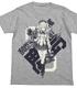 ★海外限定★Kashima Tシャツ