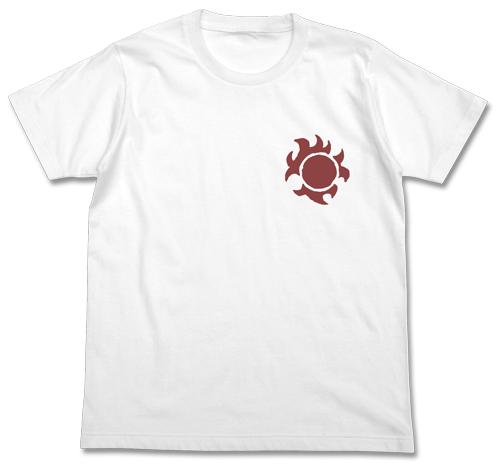 ONE PIECE/ワンピース/魚人空手Tシャツ