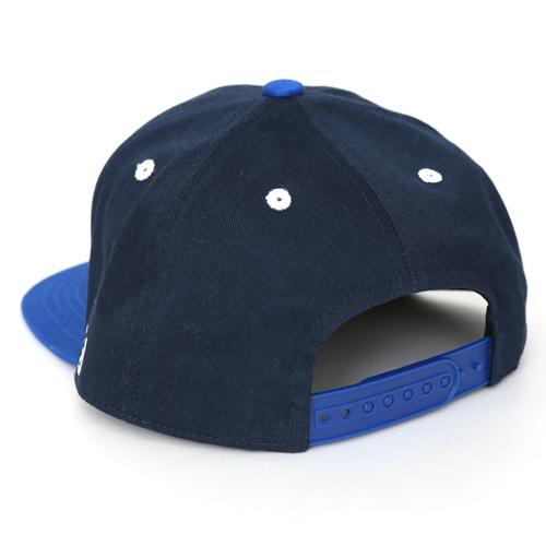 MAUS/MAUS(TM)/Maus 帽子 エレファント スマイル(キッズ)(ドイツメーカー製)