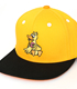 Maus 帽子 エンテ ドーナッツ(キッズ)(ドイツメーカー製)