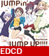 ★GEE!特典付★TVアニメ「NEW GAME!!」エンディングテーマ「J...