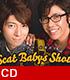 羽多野渉・佐藤拓也のScat Babys Show!!「トー..