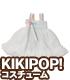 KPT022【KIKIPOP!用】きのこプラネット「シュワシ..