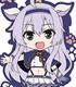ロクでなし魔術講師と禁忌教典 【オモテウラバー】白猫システ...