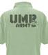 U・M・R ARMY ポロシャツ