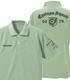ガンダム シリーズ/機動戦士ガンダム0080ポケットの中の戦争/サイクロプス隊ポロシャツ