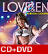 CD&DVD 棚橋弘至「LOVE & ENERGY」