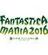 DVD FANTASTICA MANIA 2016