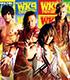 DVD レッスルキングダム9 2015.1.4 TOKYO DOME