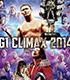 DVD G1 CLIMAX2014