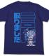 Re:ゼロから始める異世界生活/Re:ゼロから始める異世界生活/レム 言質取りましたTシャツ