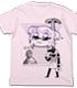 KUSOWAVE Tシャツ