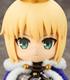 キューポッシュ Fate/Grand Order セイバー/..