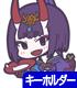 Fate/Grand Order アサシン/酒呑童子つままれ..