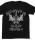 銀鳳騎士団Tシャツ