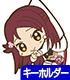 ラブライブ!/ラブライブ!サンシャイン!!/桜内梨子ショルダートート