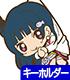 ラブライブ!/ラブライブ!サンシャイン!!/津島善子つままれストラップ MIRAI TICKET Ver.