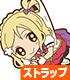ラブライブ!/ラブライブ!サンシャイン!!/小原鞠莉 手帳型スマホケース ゴスロリVer.158