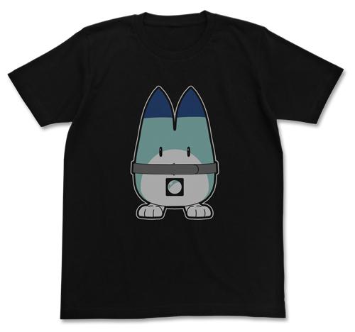 けものフレンズ/けものフレンズ/ラッキービーストTシャツ