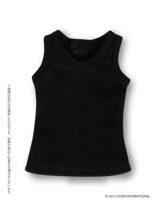 AZONE/Pureneemo Original Costume/ALB176【1/6サイズドール用】PNXS男の子タンクトップ