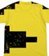 パックマン オールプリントTシャツ