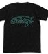 ギャラガロゴ オールプリントTシャツ