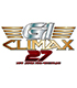G1 CLIMAX2017【DVD】