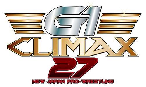 新日本プロレスリング/新日本プロレスリング/G1 CLIMAX2017【DVD】