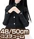 FAO079【48/50cmドール用】AZO2チェックシャツ