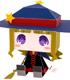 キヤノン Creative Park/キヤノン Creative Park/グラフィグ451 魔女