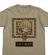 天使の懺悔室Tシャツ