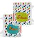 キャラクターマグカップ商品画像