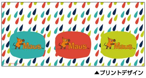 MAUS/MAUS(TM)/マウス(TM) フルカラーマグカップ