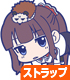 NEW GAME!/NEW GAME!!/滝本ひふみクッションカバー