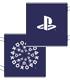 """マグカップ""""PlayStation""""祭"""