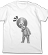 クレクレタコラ/クレクレタコラ/クレクレタコラのアイデアTシャツ