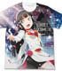 ラブライブ!/ラブライブ!サンシャイン!!The School Idol Movie Over the Rainbow/黒澤ダイヤ フルカラーパスケース Over the Rainbow