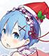 ★限定★アクシアキャンバスアートシリーズNo.013 「Re:ゼロ...