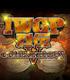 IWGP烈伝COMPLETE-BOX V【Blu-ray-B..