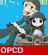 少女終末旅行OP「動く、動く」【CD】
