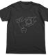 ITFポリマーTシャツ