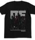 Infini-T Force Tシャツ
