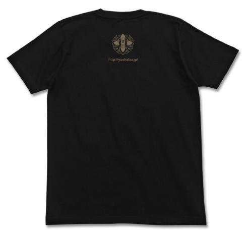 結城友奈は勇者である/結城友奈は勇者である -勇者の章-/勇者部ロゴTシャツ