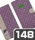 トド松 手帳型スマホケース148