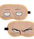 サイタマ アイマスク